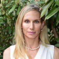 New Medical Spa: Teresa Camden, MD, FACSM