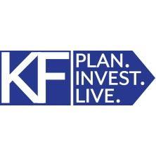 Kennon Financial