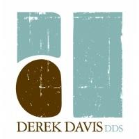 M. Derek Davis, DDS