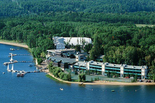 Cragun's Resort on Gull Lake image 0