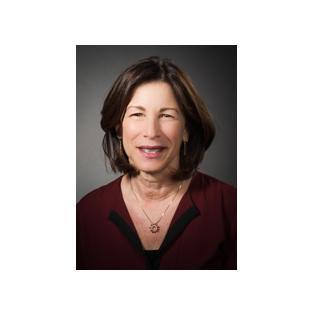 Linda Carmine, MD