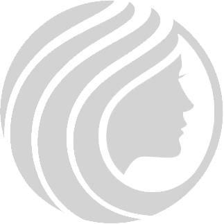 Hair House International