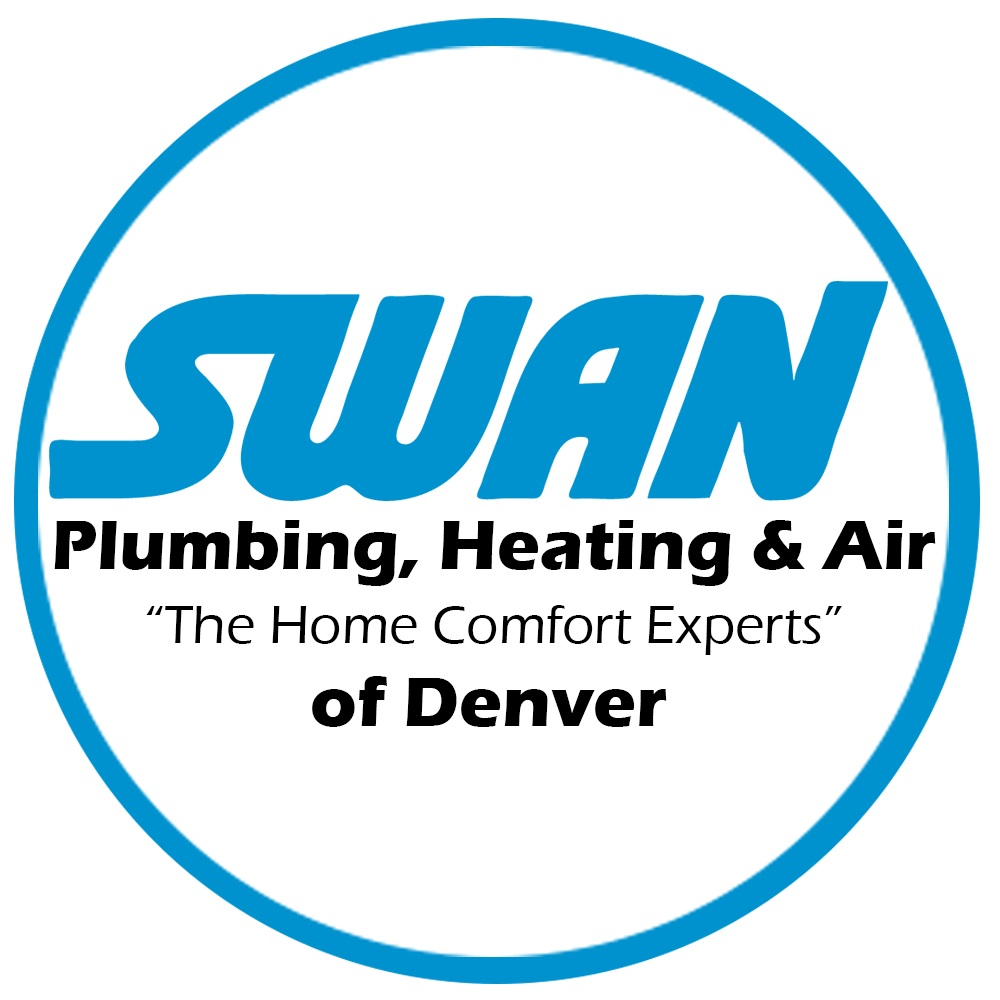 SWAN Plumbing, Heating & Air of Denver image 6