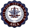 Caruso Law Offices, PC image 10