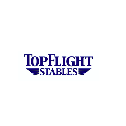 Top Flight Stables, LLC