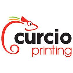 Curcio Printing image 0