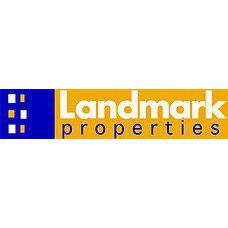 Landmark Properties, LLC