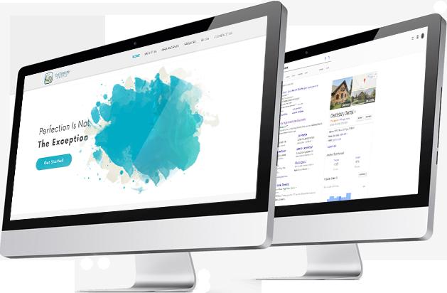 WebMarkets SEO Internet Marketing image 3
