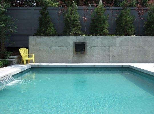 Piscines sm lacasse blainville qc ourbis for Ouverture cash piscine