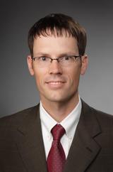 David J. Weis, O.D., Milwaukee Eye Doctor.