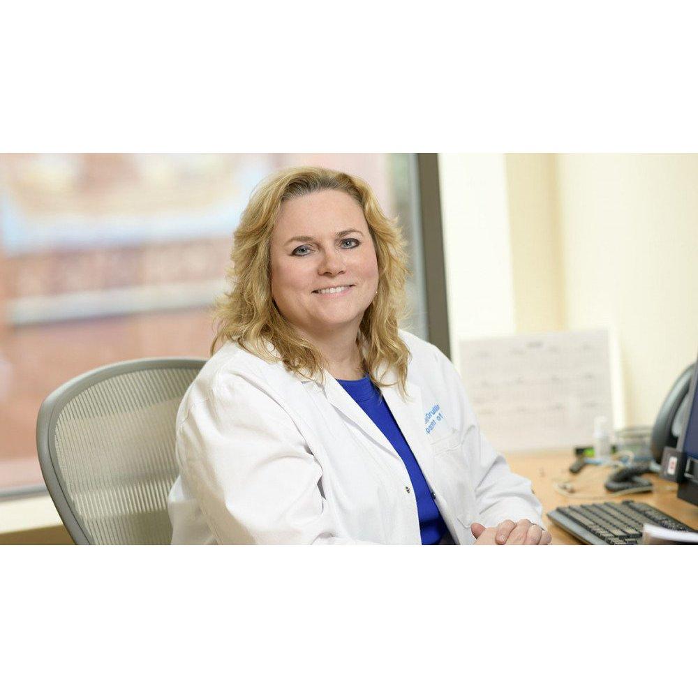 Image For Dr. Pamela R. Drullinsky MD
