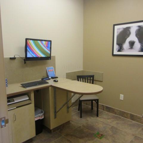 La Sendas Animal Hospital & Grooming image 2