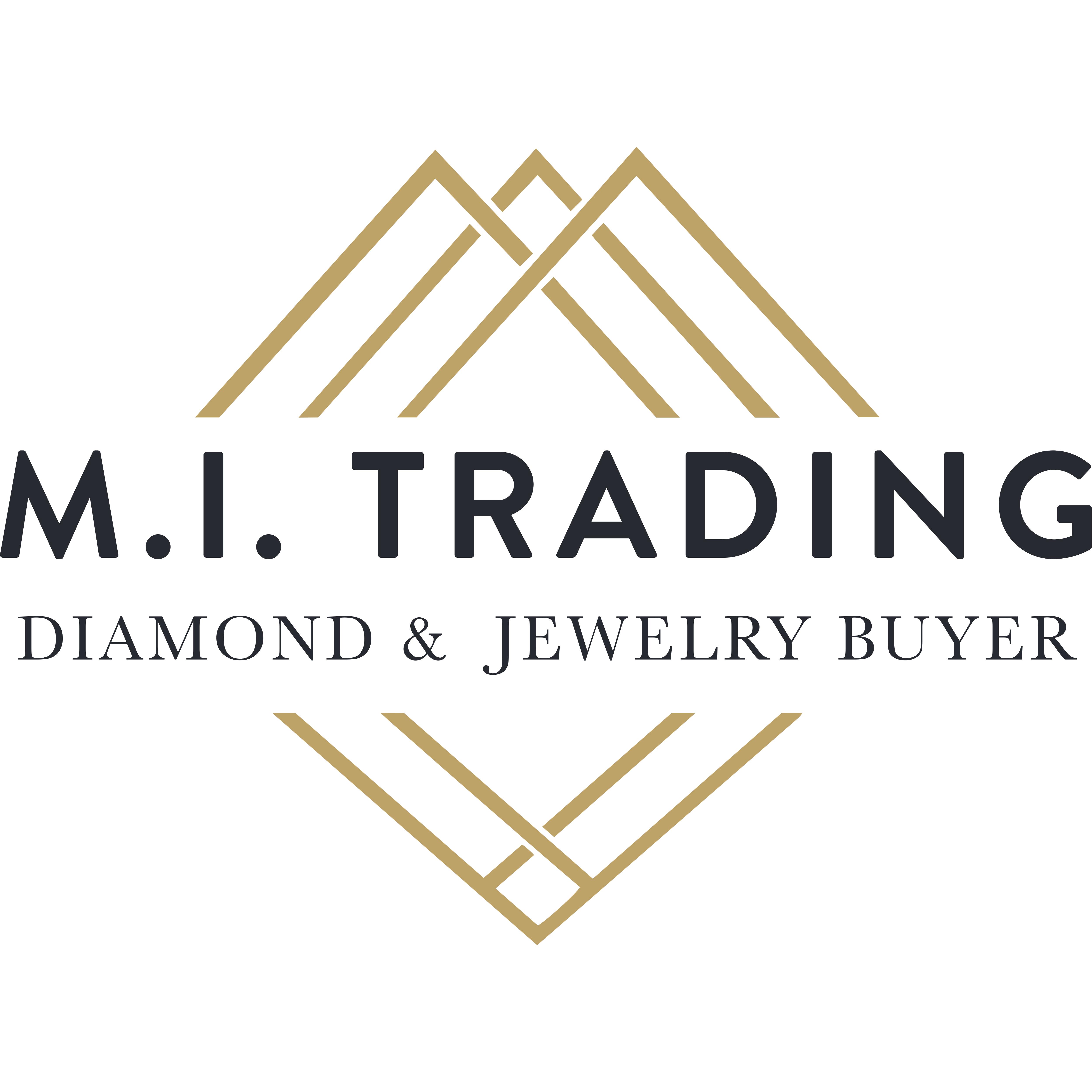 M.I. Trading