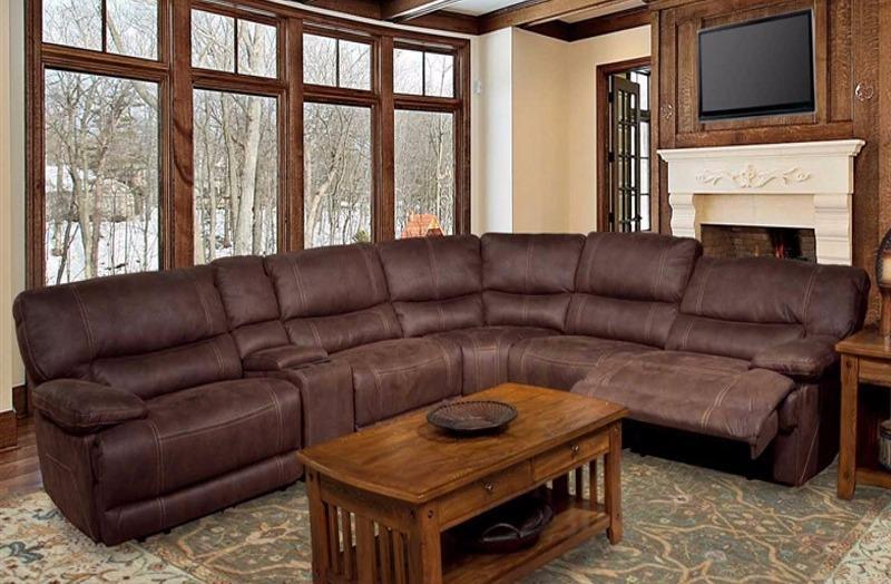 Stewart Roth Furniture image 22