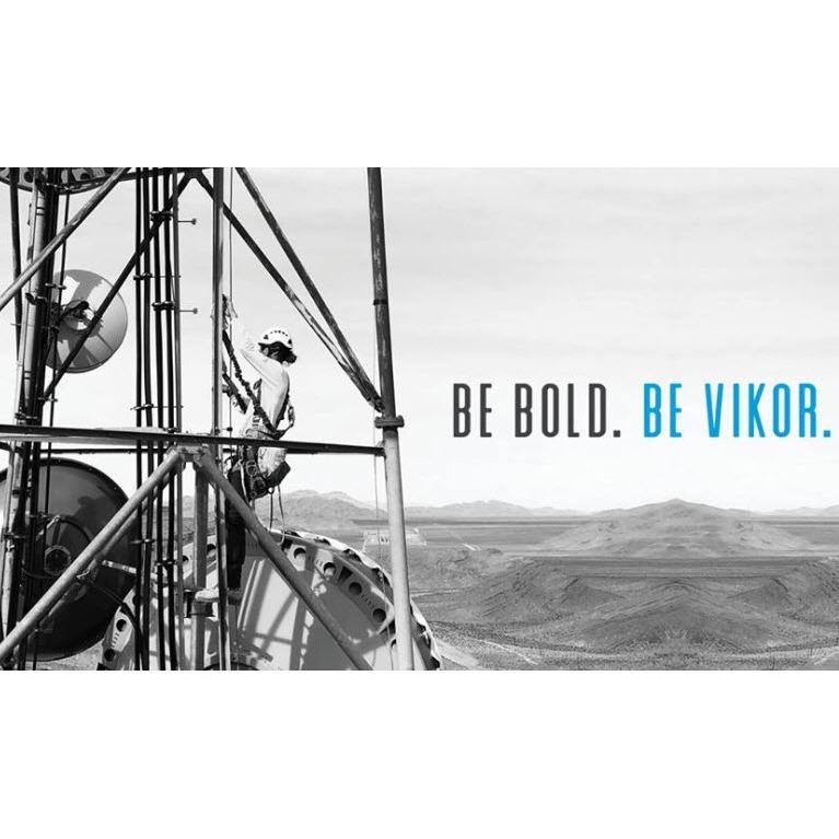 VIKOR Teleconstruction