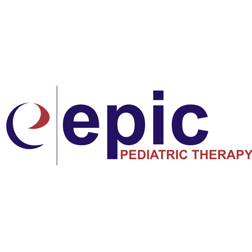 image of Epic Pediatric Therapy