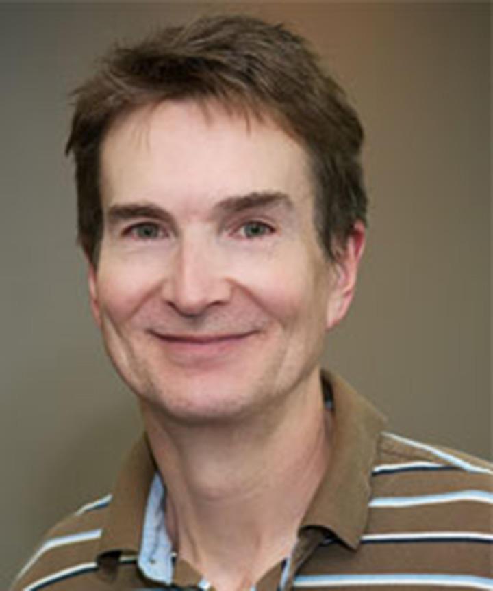 Dennis Butler, MD image 0