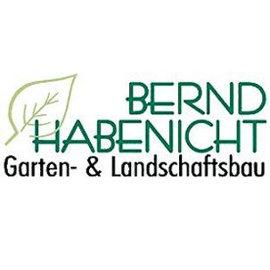Logo von Bernd Habenicht Garten- und Landschaftsbau