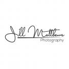 Jill Matthew's Photography