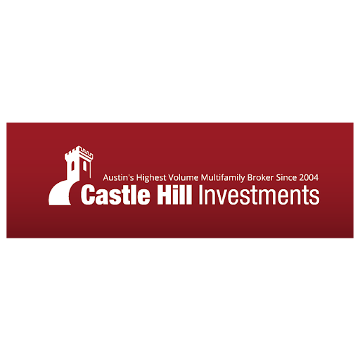 Castle Hill Investments