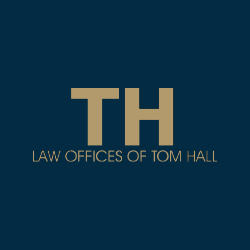 The Law Office of Thomas C. Hall, P.C.