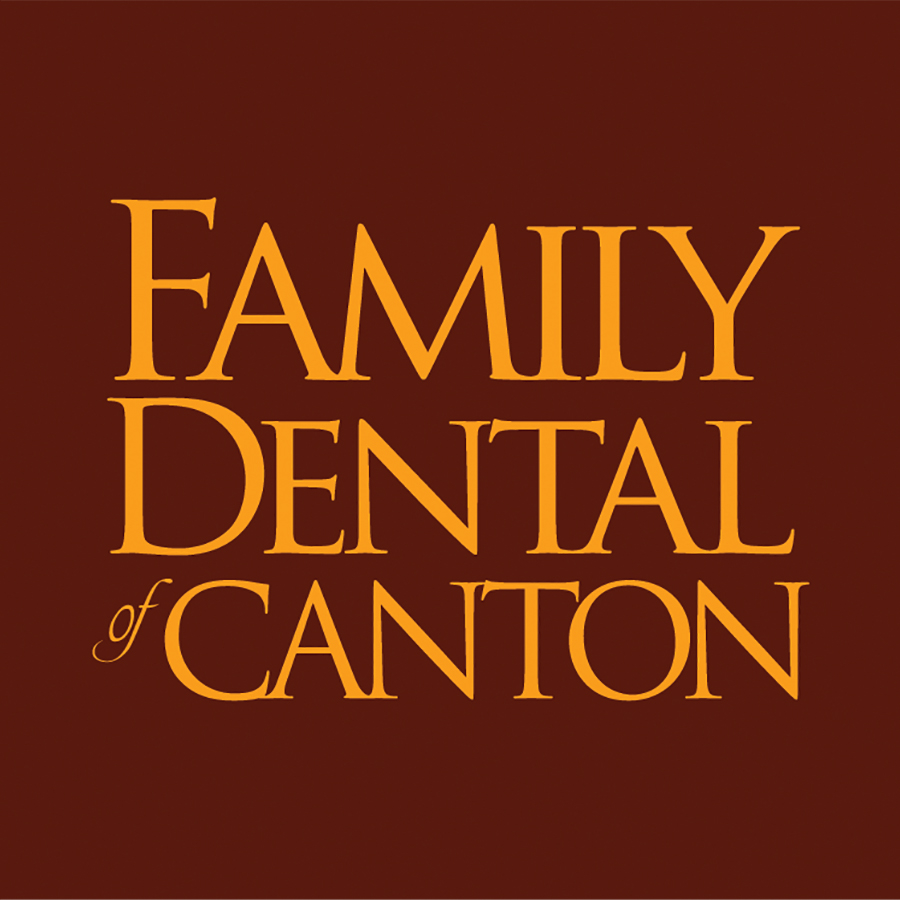 Family Dental of Canton