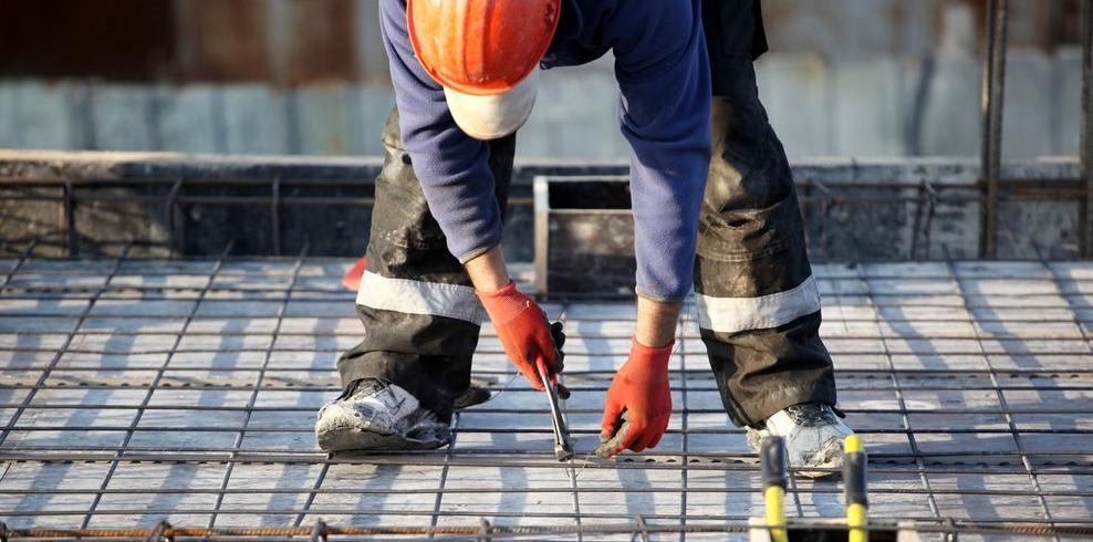 Southern Construction LLC image 3