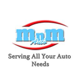 MnM Auto - Bloomington, CA 92316 - (909)874-2886 | ShowMeLocal.com