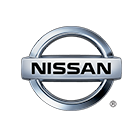 Carousel Nissan