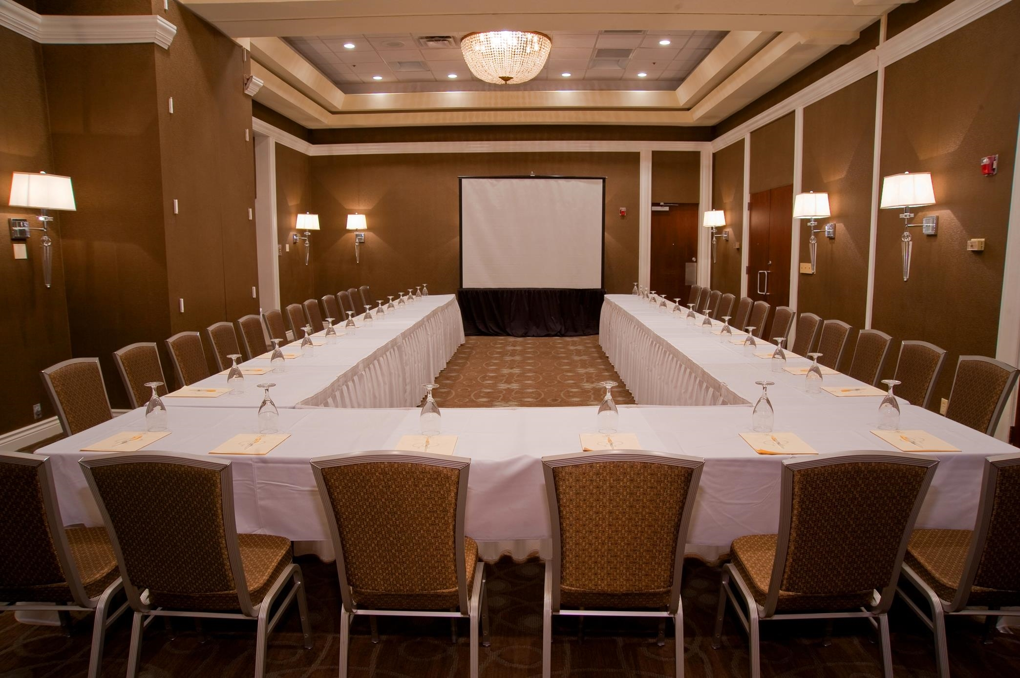 DoubleTree by Hilton Hotel Collinsville - St. Louis image 15