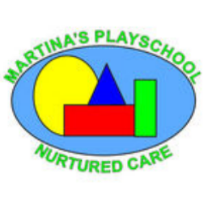 Martina's Playschool