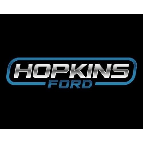 Hopkins Ford of Elgin