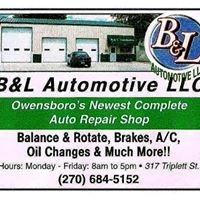 Car Repair In Owensboro Ky Topix