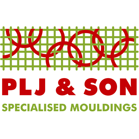 P.L.J & Son Specialised Mouldings Ltd