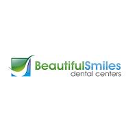 Beautiful Smiles at Camp Creek