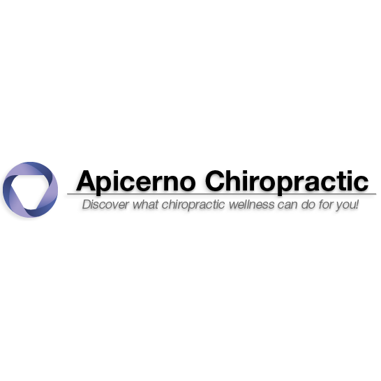 Apicerno Chiropractic