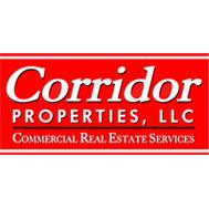 Corridor Properties, LLC image 0