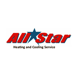 All Star Appliance Service image 2