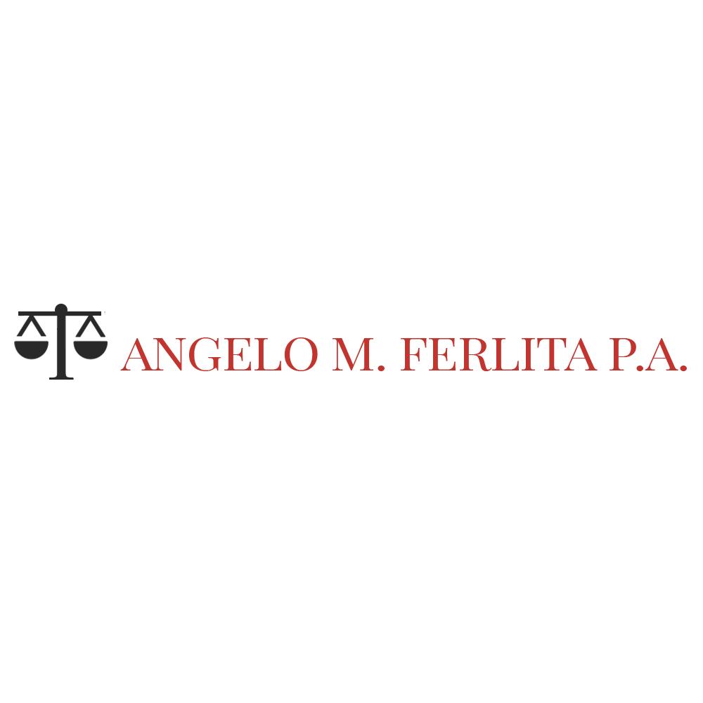 Angelo M. Ferlita P.A.