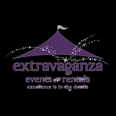 Extravaganza Events And Rentals image 0