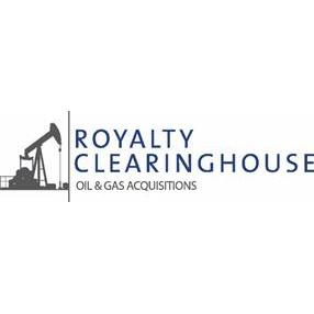 Royalty Clearinghouse