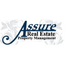 Assure Real Estate and Property Management