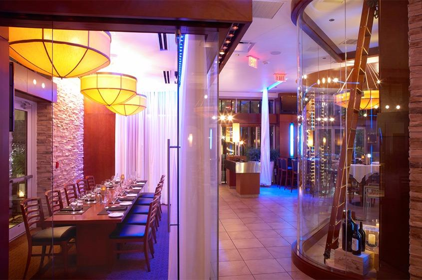 Ocean Prime Restaurant Orlando Reviews