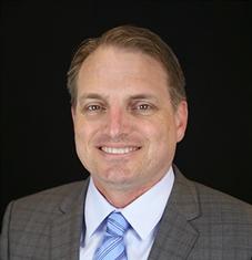 Scott Durrett - Ameriprise Financial Services, Inc. image 0