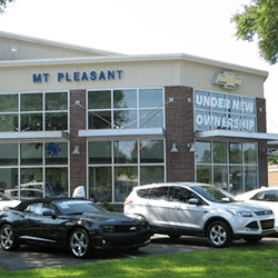 mount pleasant chevrolet car dealer mount pleasant sc 29464. Cars Review. Best American Auto & Cars Review