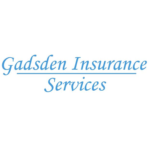 Gadsden Insurance Services