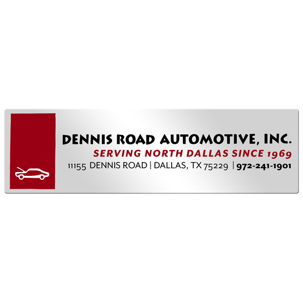 Dennis Road Automotive