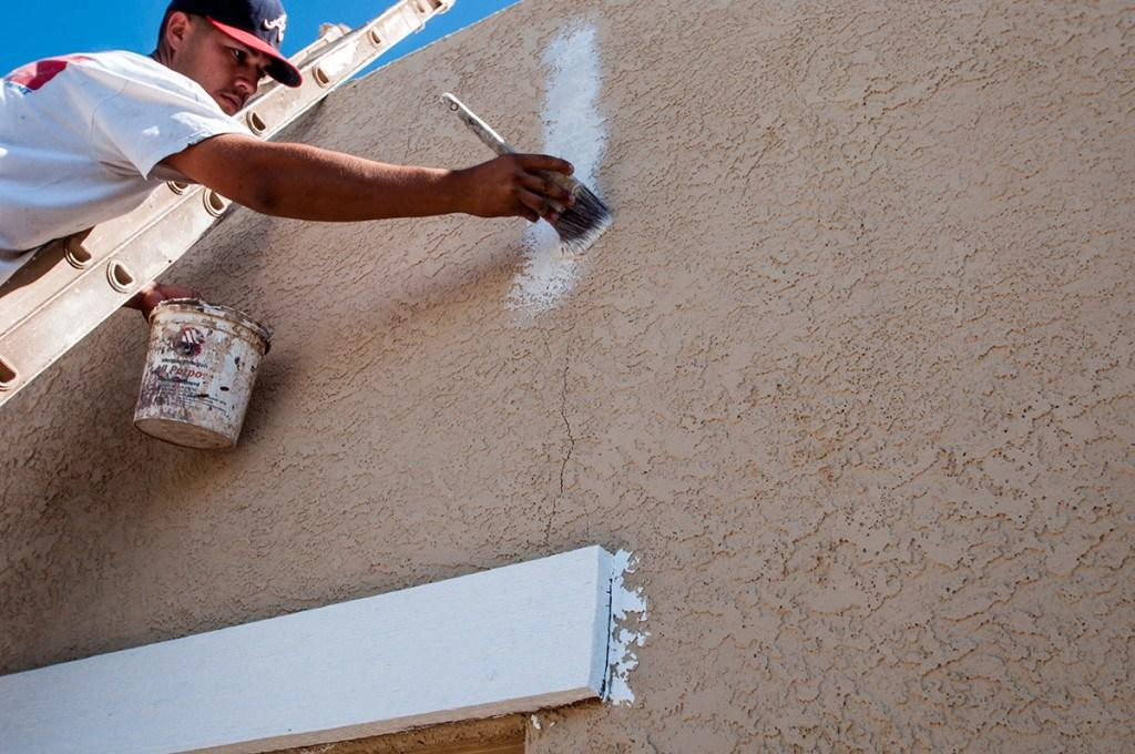 Pamblanco Painting Contractor image 1