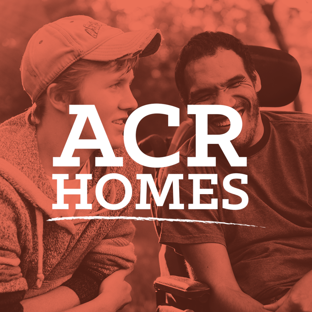 ACR Homes