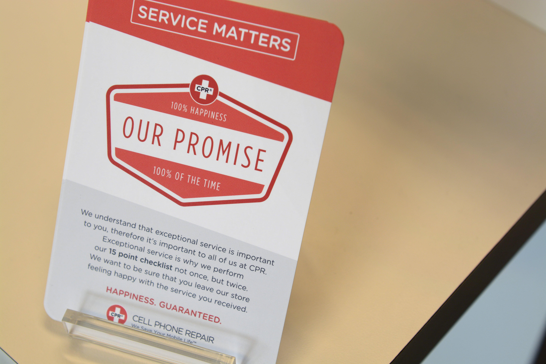 CPR Cell Phone Repair Albuquerque image 3
